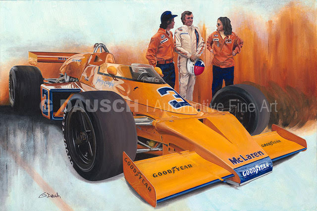 johnny_rutherford