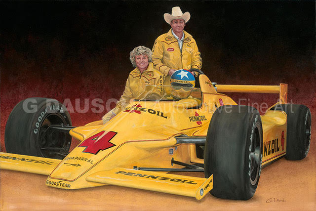 johnny_rutherford_2
